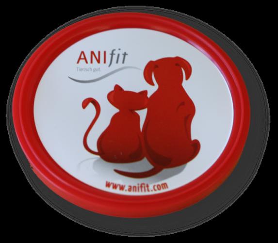 Anifit can topper (Schnappdeckel) klein (1 Piece)