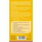Pro Shampoo 250ml (1 Piece)